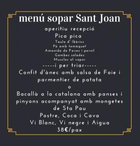 Sant Joan, San Juan, Les Piscines Club Nàutic, Roda de Berà. Tarragona